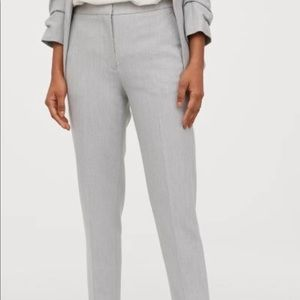 H&M Slacks